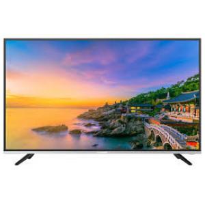 Телевизор Hyundai H-LED 32ET1001 в Кореизе фото