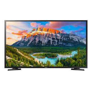 Телевизор Samsung UE32N5300 в Кореизе фото